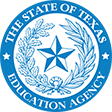 The state of texas education agency